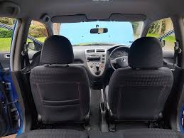 used honda civic cars for sale in solihull west midlands gumtree