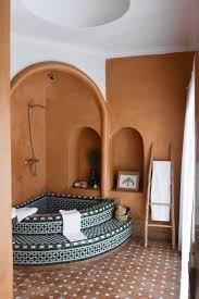 moroccan bathroom ideas best 25 morrocan bathroom ideas on moroccan bathroom