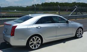 how much is the cadillac ats 2013 cadillac ats price analysis truedelta