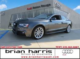 audi a5 coupe used used audi a5 coupe for sale search 26 used a5 coupe listings