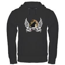 stargazer designs t shirts and gifts jacob black wolf