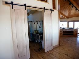 Interior Barn Doors For Homes by Home Interior Interior Sliding Barn Doors For Homes 00022