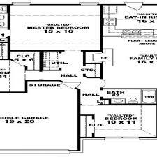 3 bed 2 bath floor plans 16 floor plans for 3 bedroom 2 bath house bedroom 3 bedroom 2