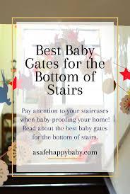 the 25 best best baby gates ideas on pinterest baby gates