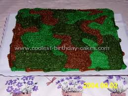 army birthday cake recipes food world recipes