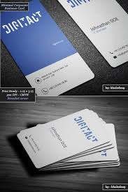 Invitation Cards Business 67 Best Business Cards Images On Pinterest Business Card Design