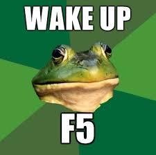 Bachelor Frog Meme - foul bachelor frog meme collection 1 mesmerizing universe trend
