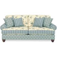country sofas and loveseats beautiful floral print sofas 75 with additional sofa design ideas