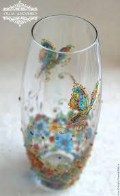 Decorative Vases Buy Vase