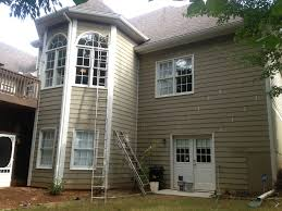exterior paint appealing how to choose the right exterior paint