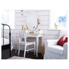 Ikea White Gloss Bedroom Furniture Bedroom Luxurious White Makeup Vanity With Drawers For Bedroom