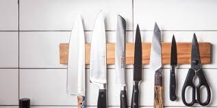 quality kitchen knives kitchen wonderful cabinet knife holder knife block high