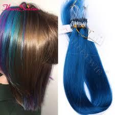 1 Gram Micro Loop Hair Extensions by Popular Ring Loop Hair Extensions Buy Cheap Ring Loop Hair