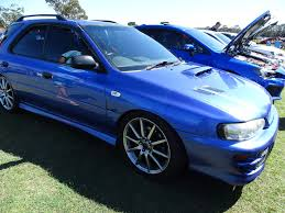 subaru gc8 22b the world u0027s best photos of gc8 and impreza flickr hive mind