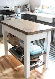 small kitchen island plans kitchens kitchen island ideas diy diy kitchen island with seating