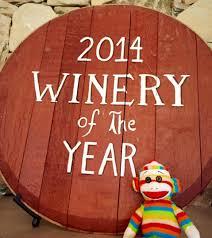 macari vineyards u2013 food lover