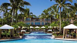top resorts in hawaii stay at hawaii u0027s most luxurious resorts