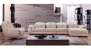 Beige Leather Loveseat Kenya Beige Leather Sofa Set Li Yang Pulse Linkedin