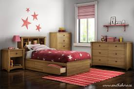 Zen Bedroom Ideas by The Zen Bedroom Create An Environment For Yourself That U0027s