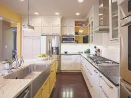 painting kitchen cabinet doors kitchen fresh painted kitchen cabinet doors excellent home