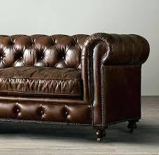 restoration hardware chesterfield sofa restoration hardware leather sofa restoration hardware chesterfield
