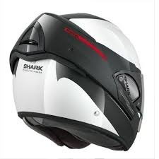 system 6 helmets bmw luxury touring community