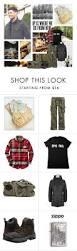 American Flag Zippo Die Besten 25 Zippo Kanada Ideen Auf Pinterest Zippo Sammlung