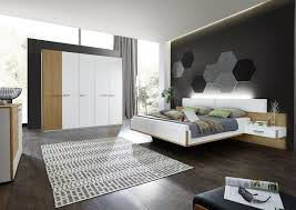 design gehã use bespoke bedroom furniture geha bedrooms inhouse inspired room