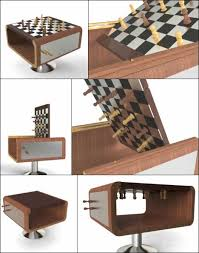 Chess Table Amazon 382 Best Chess Images On Pinterest Chess Sets Chess Pieces And