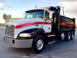 mack truck dealers mack dump truck utah nevada idaho dogface equipment