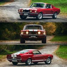 ford mustang consumption 1967 ford mustang shelby gt500 specs top speed and fuel