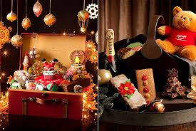 Best Holiday Gift Baskets Spot Ph Round Up 25 Gourmet Christmas Gift Baskets For 2014 Spot Ph