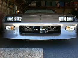 camaro custom grill perforated gt aluminum grill mesh sheets by customcargrills
