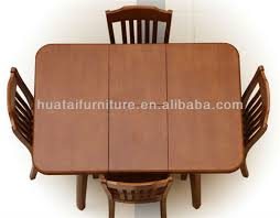 Folding Dining Table Set Folding Dining Table And Chairs India Small Folding Dining Table