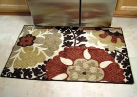 Rug Runners For Kitchen by Washable Runner Rugs Kitchen Really Awesome Kitchen Rugs