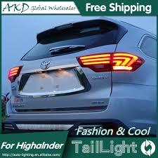lexus rx 350 xe 2011 tail light lexus mua lô tail light lexus giá rẻ từ nhà cung cấp
