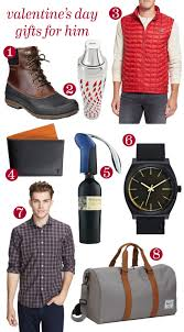 valentine u0027s day gifts for him fashionable hostess fashionable