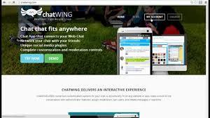 samsung sgh i497 galaxy tab 2 10 1 chat room software youtube