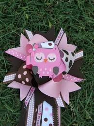 baby shower mums ideas owl baby shower theme baby shower corsage baby shower