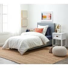 light grey upholstered bed light grey upholstered bed upholstered bed aurelle home phillip