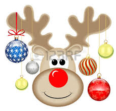 rudolph red nosed reindeer stock photos royalty free rudolph