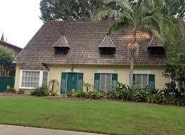 marilyn monroe house brentwood marilyn monroe home amazing beach street former home of marilyn