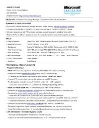 network admin resume sample information technology resume msbiodiesel us click here to download this network engineer resume template information technology resume examples