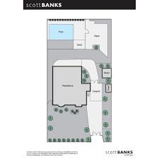 Chadstone Shopping Centre Floor Plan Zeno Kobica 38 Normanby Road Kew Vic 3101
