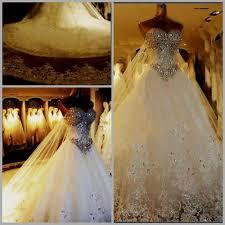sparkly wedding dresses naf dresses