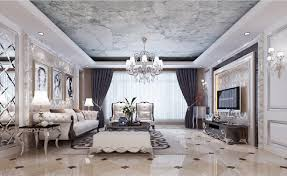 classic french interior designclassic interior design style
