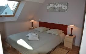 chambre d hote 56 chambre d hôtes pour 6 personnes à baden 56