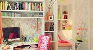 decor study room ideas perfect small guest room study ideas full size of decor study room ideas bewitch best study room ideas thrilling bedroom and