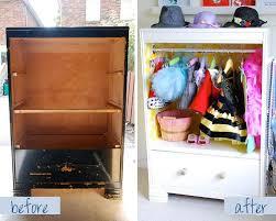 kids dress up closet closet ideas