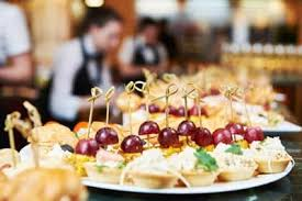 drei köche berlin event catering für kitas kindergärten und schulen 3 köche berlin
